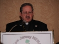 Father John Fencik