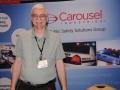 Don Petruski / Carousel