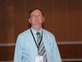 Speaker: Craig Reiner - OETS