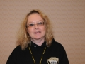 Speaker: Dr. Francine Roberts - Mercury Team