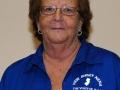 South Region VP, Patti Walsh