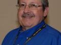 North Region VP, Padre Fencik