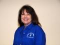 Eva Matlack, Conference Volunteer