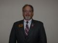 Ed Marecki, NE Regional Director