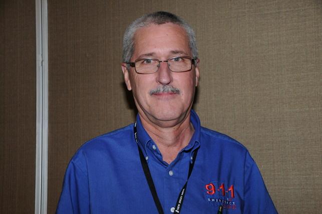 Doug Weidanz