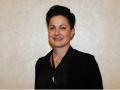 Keynote Speaker - Janine Paul