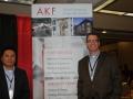 AKF Engineering
