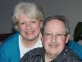Fr. & Mrs. Fencik