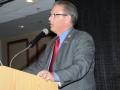 Ed Marecki, Northeast Regional Director