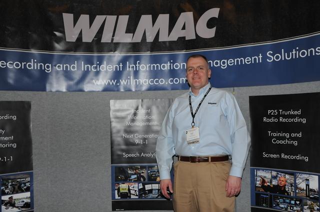 Wilmac