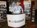 Russ Bassett