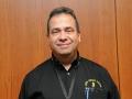 Danny Medina, Volunteer