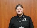 Kelly Goodell, Volunteer
