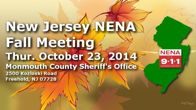 NJNENA_Fall_Meeting