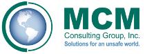 MCM_210px
