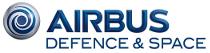 airbus_ds_210px