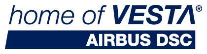 airbus_ds